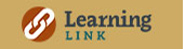 learning-link-icon